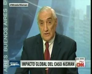 HC_CNN_Nisman1 - snapshot4