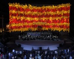 Catalan-display