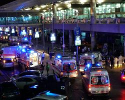 Turkey_AtaturrkAirport_Bombing