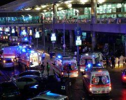 Turkey_AtaturrkAirport_Bombing